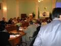 05_22-eco-forum-meeting