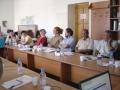 seminar-in-yerevan