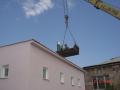 ventilation-installation