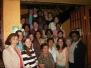 March, 2006, Mexico