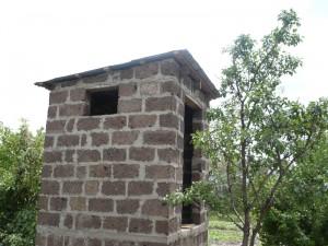 2.Valera's-toilet