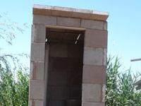 5.Badal's-toilet