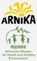 arnika-awhhe