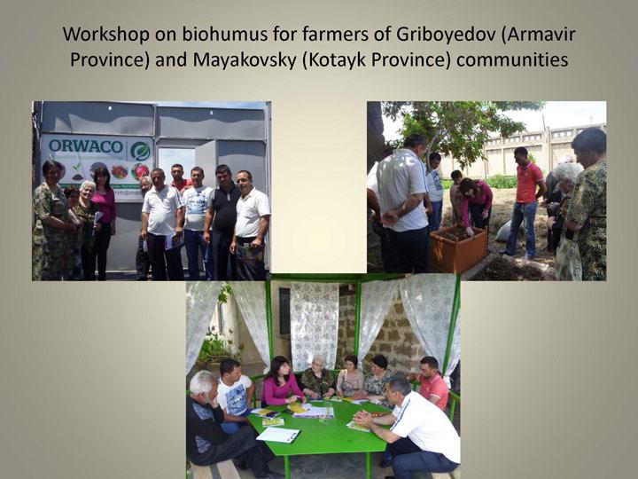 Seminar-on-biohumus,-Eng_Page_1