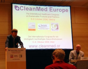 cleanmed2