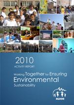 report2010