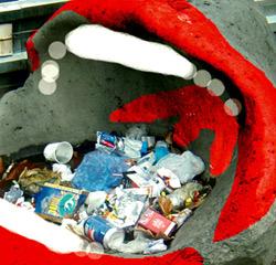 waste_2_60