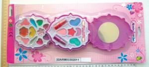 22ARM03302011