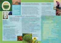Ecosan_booklet2