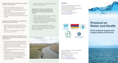 http://awhhe.am/downloads/water-booklet2-eng.pdf
