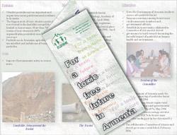 booklet-pesticide-kollazh