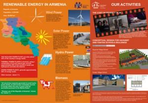 energy_poster