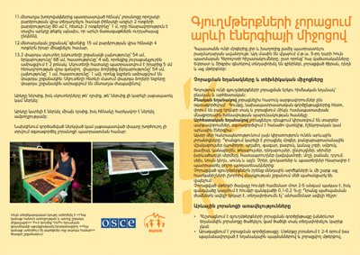 solar-leaflet