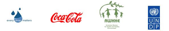 ditak-logos