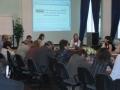 05_23-eco-forum