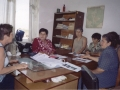 meeting-with-women-committe