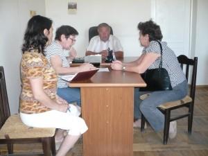 4.meeting-on-ecosan-with-Mayor-of-Hayanist