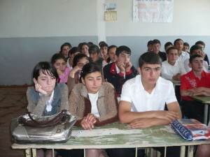 6.lecture-in-Hayanist-school