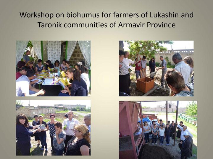 Seminar-on-biohumus,-Eng_Page_2