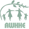 awhhe_logo