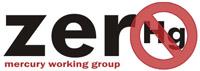 zero-mercury-working-group