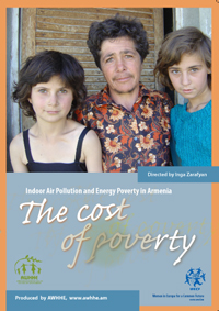 cost_of_poverty