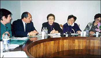 round_table2