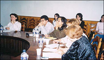 round_table3