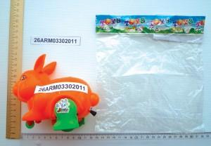 26ARM03302011