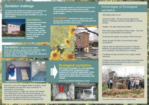 Ecosan_booklet