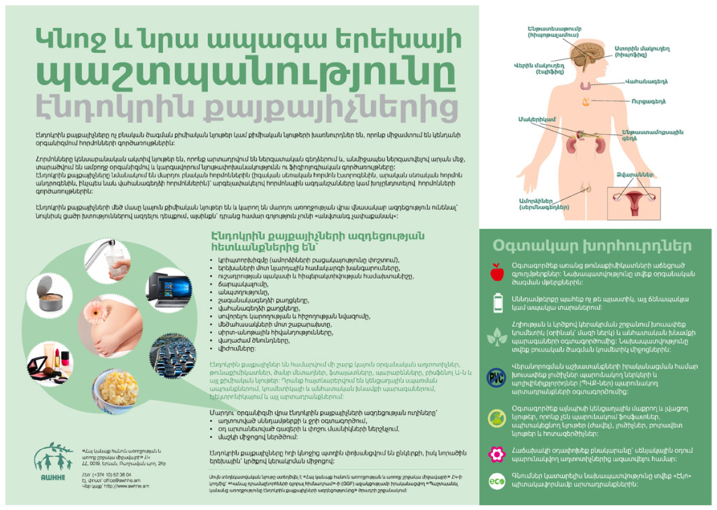 endocrin-poster (1)