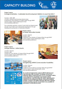wfwp_leaflet