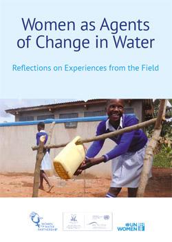 women-for-water