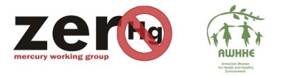 zero-awhhe-logo